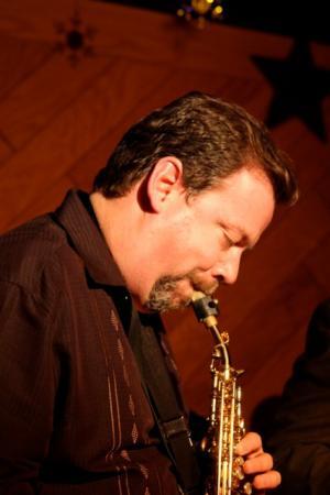 Peter Furlan