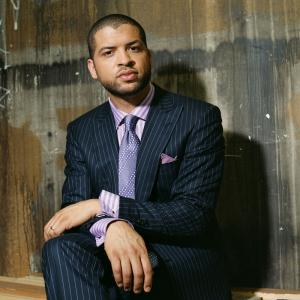 Jason Moran - Solo Piano