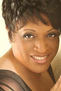 Shirley Crabbe Jazz Vocalist