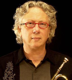 Trumpet Virtuoso Tim Hagans Quartet