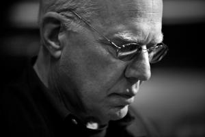 Steve Kuhn: The Rockland Jazz & Blues Society