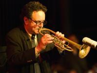 Legendary Brazilian Trumpeter Claudio Roditi – An Evening of Brazilian Jazz